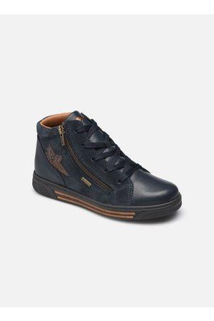 Primigi Meisjes Sneakers - PUAGT 83766 by