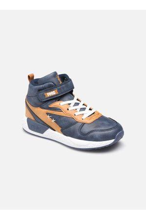 Primigi Jongens Sneakers - PME 84575 by