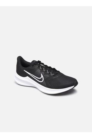 Nike Heren Sportschoenen - Downshifter 11 by