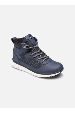 Primigi Jongens Sneakers - PMY 84612 by