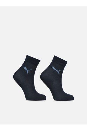 Puma Socks Meisjes Panty's & Maillots - PUMA EASY RIDER JUNIOR 2P by