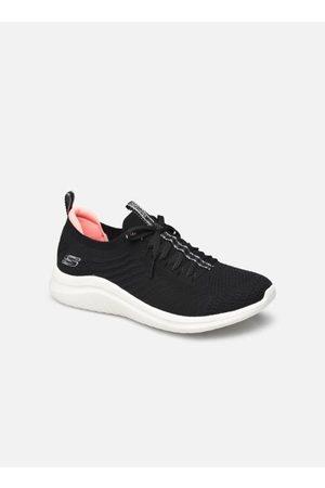 Skechers Dames Sportschoenen - ULTRA FLEX 2.0 W by