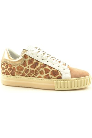 SMR 23 Dames Sneakers - Er997