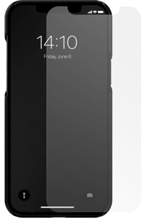 IDEAL OF SWEDEN Telefoon - IDEAL Glass iPhone 13 Pro Max