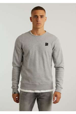 Chasin' Heren Sweaters - Ryder