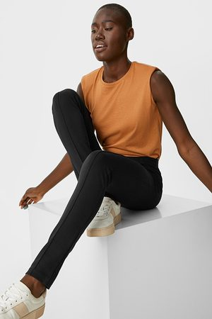 C&A Dames Leggings & Treggings - Legging