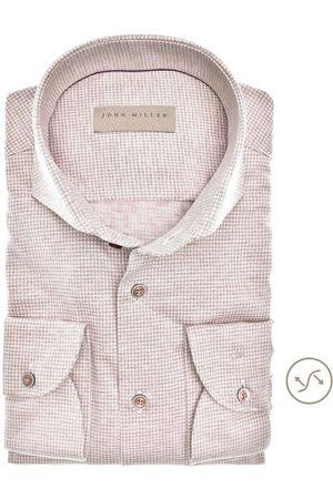 john miller Slim Fit Overhemd /
