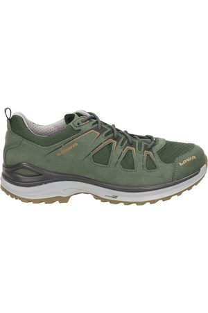 Lowa Innox EVO GTX Low. lage sneakers