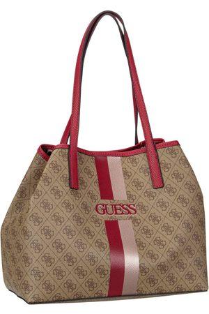 Guess Shopper