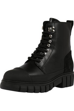 Shoe The Bear Veterlaarsjes 'REBEL