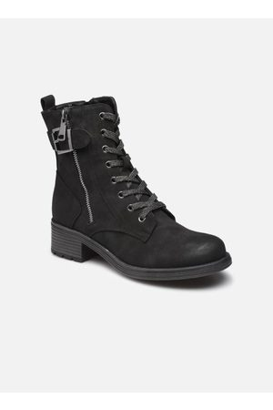 I Love Shoes THORI by