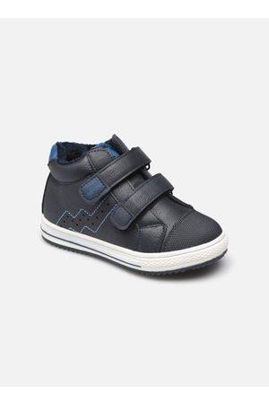 I Love Shoes Jongens Sneakers - THIMOLEO by