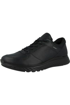 Ecco Heren Sneakers - Sneakers laag 'Exostride M Agate GTX M