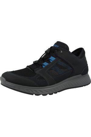 Ecco Heren Sneakers - Sneakers laag