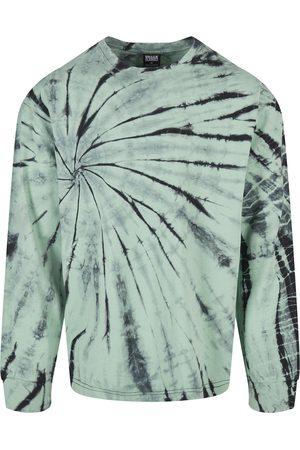 Urban classics Heren Shirts - Shirt