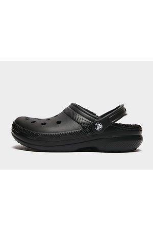 Crocs Lined Clogs Dames - Dames
