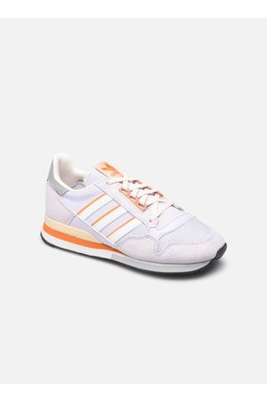 adidas Dames Sneakers - Zx 500 W by