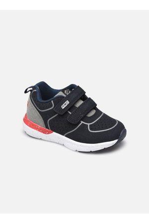 Primigi Jongens Sneakers - PUE 84489 by