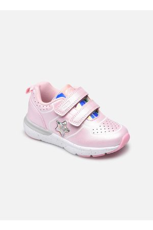 Primigi Meisjes Sneakers - PUE 84489 by