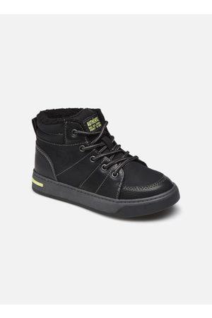 I Love Shoes Jongens Sneakers - COPIERRE by