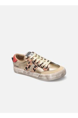 Chattawak Dames Sneakers - AVERSA by