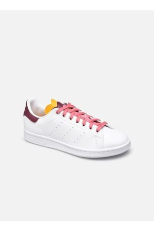 adidas Dames Sneakers - Stan Smith W by