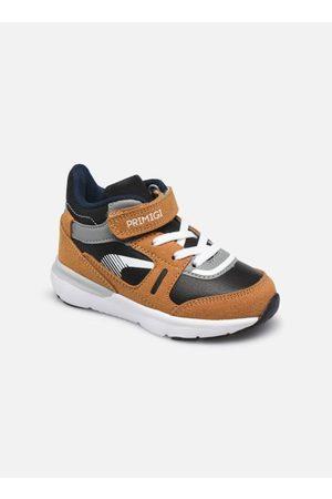 Primigi Jongens Sneakers - PUE 84491 by