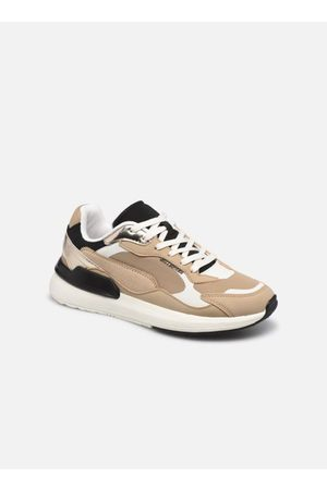 Bullboxer Dames Sneakers - 263001F5S by