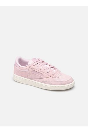 Reebok Dames Sneakers - Club C 85 W by