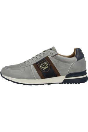 Pantofola d'Oro Sneakers laag