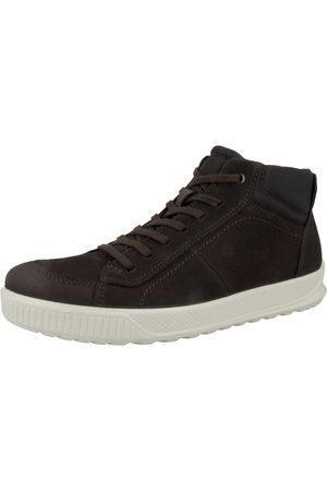 Ecco Sneakers hoog