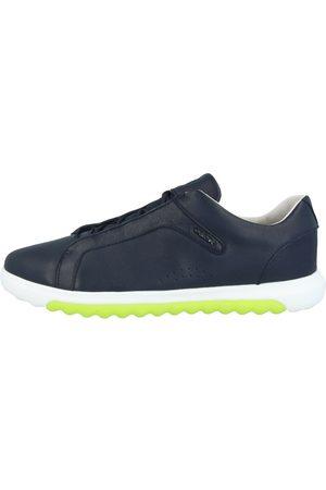 Geox Heren Sneakers - Sneakers laag