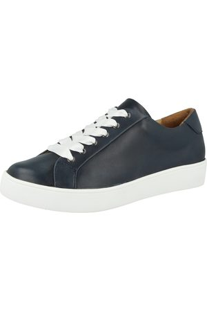 Gerry Weber Sneakers laag 'Lilli 21