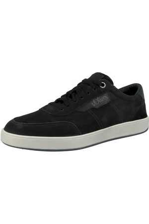 s.Oliver Sneakers laag '5-13607-37