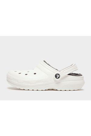 Crocs Lined Clogs Dames