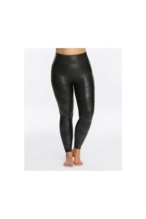 Spanx Faux Leather Legging |