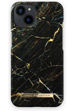 IDEAL OF SWEDEN Telefoon - Fashion Case iPhone 13 Port Laurent Marble