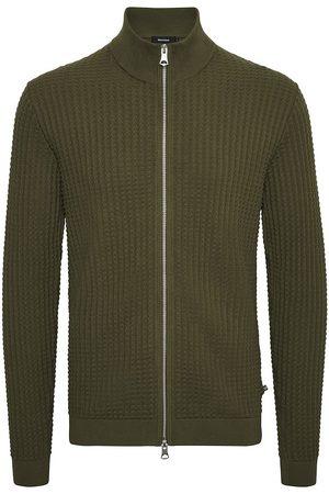Matinique Vest - Slim Fit