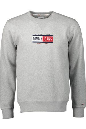 Tommy Jeans Sweater - Slim Fit