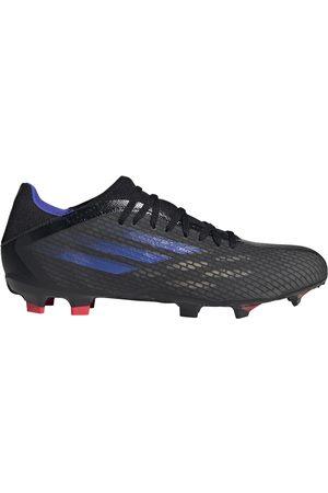 adidas Heren voetbalschoenen fg x speedflow.3 fg fy3296