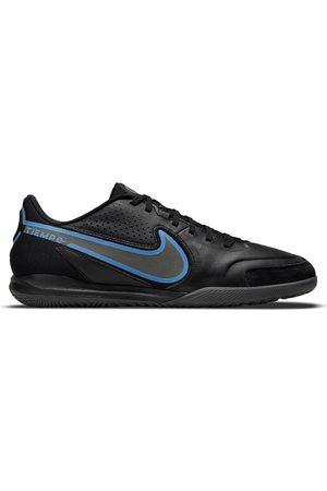 Nike Heren Sportschoenen - Heren voetbalschoenen zaal legend 9 academy ic da1190-004