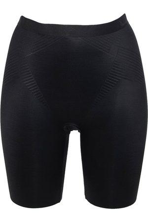 Spanx Shapewear 10234R