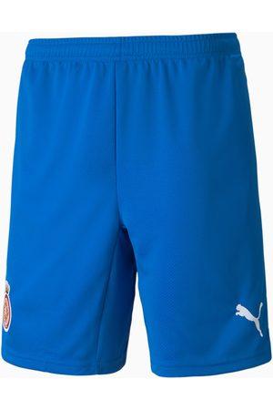 PUMA Shorts - Girona Replica voetbalshort, / , Maat L |
