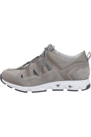 Josef Seibel Sneakers laag 'Noah 04