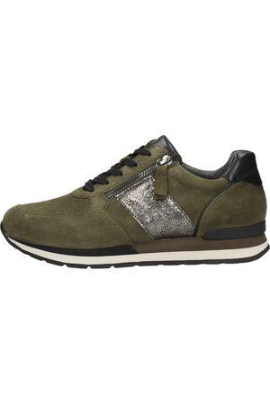 Gabor Dames Lage schoenen - Sneakers Laag