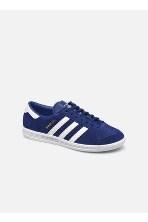 adidas Hamburg J by