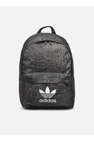 adidas Backpack by