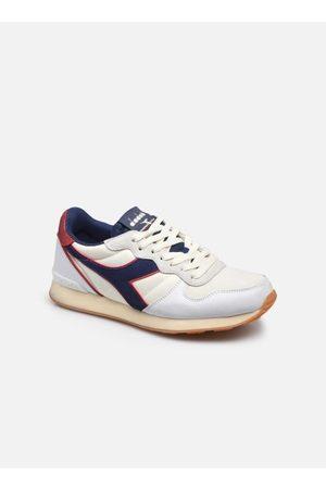 Diadora Dames Sneakers - Camaro Icona Wn by