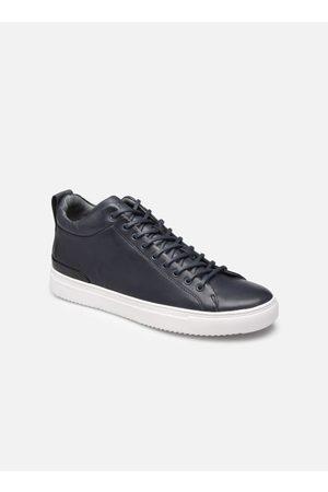 Blackstone Heren Sneakers - SG29 by