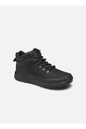 Kappa Heren Sneakers - Monsi M by
